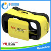Filme do jogo da realidade virtual dos mini vidros 3D de Leji Vr ó