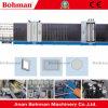 Вертикальное Operation Automatic Insulating Glass Machine с CE