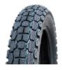 Motorrad-Reifen und Gefäß, Dunlop Qualitätsreifen