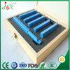 Het verkopen van de Beste Hulpmiddelen die van het Carbide van de Kwaliteit Hulpmiddelen van de Fabriek van de Hardware draaien