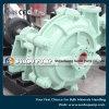 Bomba centrífuga do material de /A05 da bomba da pasta da mineração resistente de China