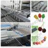 Ligne de production de Lollipop déposée entièrement en ligne de leadership (GDL300)