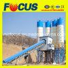 Professionele Concrete het Groeperen van de Mengeling van de Fabrikant Hzs90 Klaar Installatie