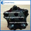 O rolamento cônico (cinzel, botão, cruz) Bit para perfuração de rocha