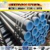 La norma DIN 2391 Tubo de acero al carbono/tubo de acero hidráulico sin fisuras.
