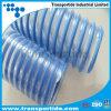 Alto tubo flessibile di aspirazione del PVC di resistenza di abrasione