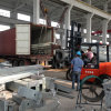 Гальванизированная сталь Poles столба поставки