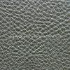 Cuir de Semi-UNITÉ CENTRALE de meubles de qualité (QDL-FS068)
