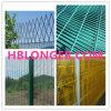 Anti-Subir la cerca del acoplamiento de la valla de seguridad Fence/358/de alambre