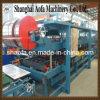 機械(AF-S840)を作る岩綿パネルおよびシート