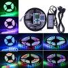 Magic tira de LED de color/TIRA DE LEDS RGB/tira de LED Flexible (MC-DT-111)