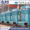 Moulin de rouleau vertical d'exportateur de moulin de Raymond de machine de broyeur à boulets de Raymond
