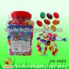 Caramella dura della frutta (HC-H053)