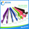 2017 New Arrival Candy Color Mobile Phone Holder, PC Display