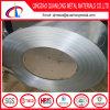 Bobine del galvalume duro pieno di 0.25*1000 millimetro/bobina d'acciaio di Aluzinc