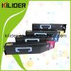 Cartucho de tóner compatibles Tk880 de Kyocera