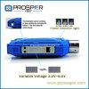 E Cigarette Waterproof Variable Voltage 3.0-6.0V (Elvt) E Cig