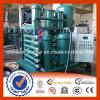 Hidráulica máquina de purificação de óleo / Oil Reciclagem (TYA)