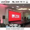 Location de haute qualité P3.91 stade de l'écran d'affichage vidéo LED pour l'intérieur des événements