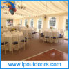 Bello Wedding Tent Wedding Marquee per Romantic Wedding