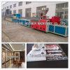 PVC-Foto-Feld, das Maschine herstellt