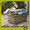Machine électrique de découpeur de viande d'acier inoxydable