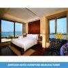 Dormitorio creativo del hotel de moda completo de lujo (SY-BS85)