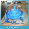 Тип включения и выключения электромагнитного клапана управления для системы водоснабжения