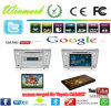 7inch Special Car DVD Player voor Camry Dm7851c met Detachable Tablet van Ce OS en Win 6.0 van Android4.0 van Main Unit