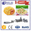 Machine de van uitstekende kwaliteit van de Deegbereiding van de Macaroni van de Hoge Efficiency