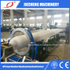 Les machines de modèle de ligne de production d'Extrusion JC-135 PEE Feuille de mousse à haut rendement de la machine de l'extrudeuse