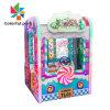 Красочные парк конфеты автомобиль на детей Детский Racing Mini медали управлять аркадной игры