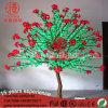 Светодиод 220V/24V закрывается имитация дерева для отдыха на открытом воздухе в помещении/сад оформление