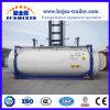 contenitore di olio combustibile del serbatoio di iso del liquido di 20feet 35cbm