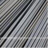 Поставка Steel Rebar, Deformed Steel Bar, Iron Rods для Construction/Concrete/Building