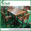 旧式な木製の家具のチークの木製の家具の一定の新しいデザイン