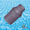 Клапан дна качания PVC
