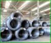 건축을%s 높은 탄소 강철 SAE 1008 5.5mm 철사 로드