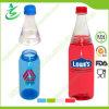600ml Tritan BPA-Free New Plastic Water Bottle (DB-G1)