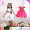 Reizendes Wedding Dress für Baby, Children Party Design Frocks