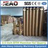 Marteau de SRD DHD3.5 - 3,5 pour le secteur minier& Carrière