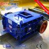 Energie - Stenen Maalmachine van de Machine van het Ijzererts van het Koper van de besparing De Verpletterende