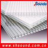 Haut de gamme Sun Conseil feuilles (GK-PF060-180)