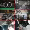 L'acciaio di St52 A106b smerigliatrice la tolleranza della tubazione H8 del cilindro