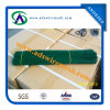 Qualitäts-Schnitt-Draht (PVC &Galvanized ADS-CW-01)