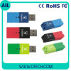 Free Sample 2015 Popular New USB Flash Memory Drive