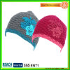 Дамы вязание головные уборы (BN-0117)