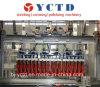 De zuivere Machine van de Verpakking van het Karton van het Water (yctd-YCZX20K)