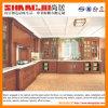 Kitchen confeccionado Cabinets con Highquality