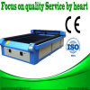 높은 Precision Metal 및 Non Metal Laser Cutting Machine R1325